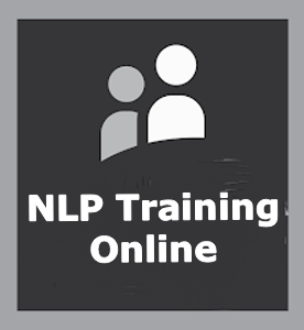 1:1 NLP Master Practitioner Now Available Worldwide - SNLP Certified and Free Discovery