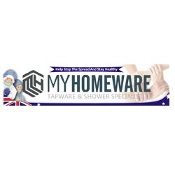 MyHomeWare Becomes One of the Top Providers of Bathroom Vanities in Australia