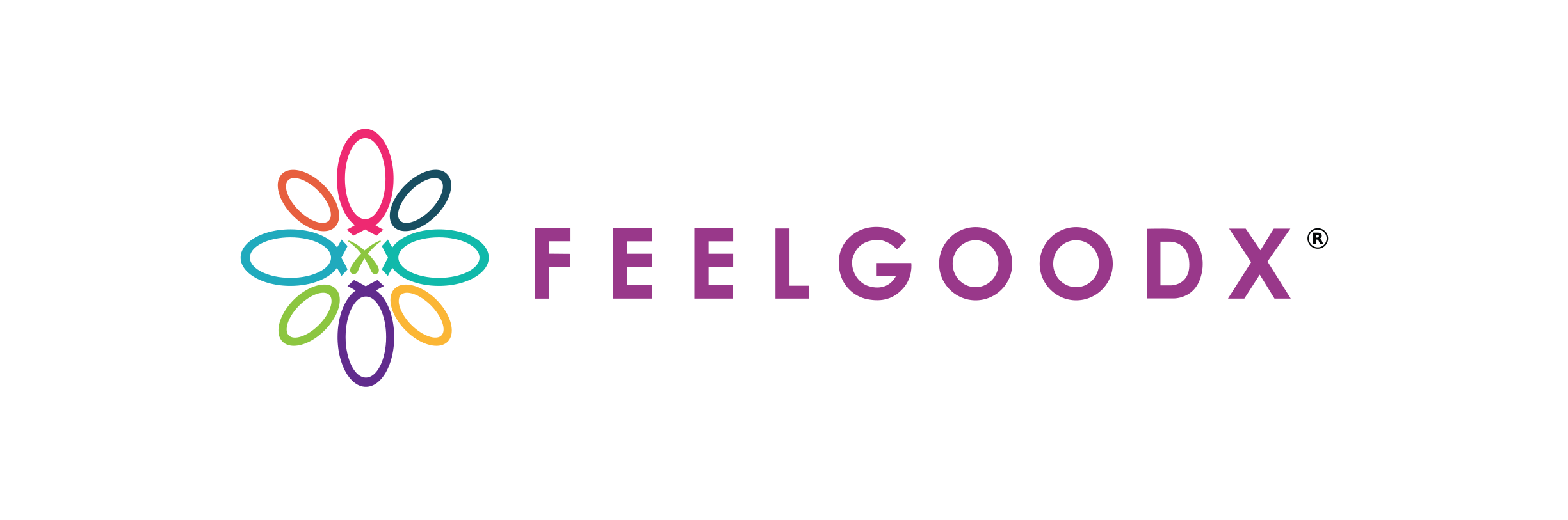 FEELGOODX helps businesses to focus more on humanity amidst the COVID-19 pandemic