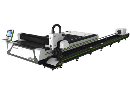 Metal Cutting Challenges and Metal Laser Cutting Machine