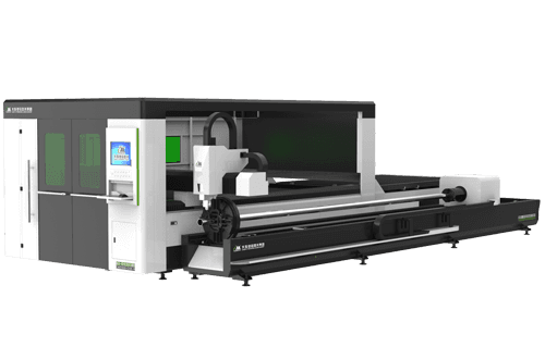 How does a laser cutter work? Features and Functions