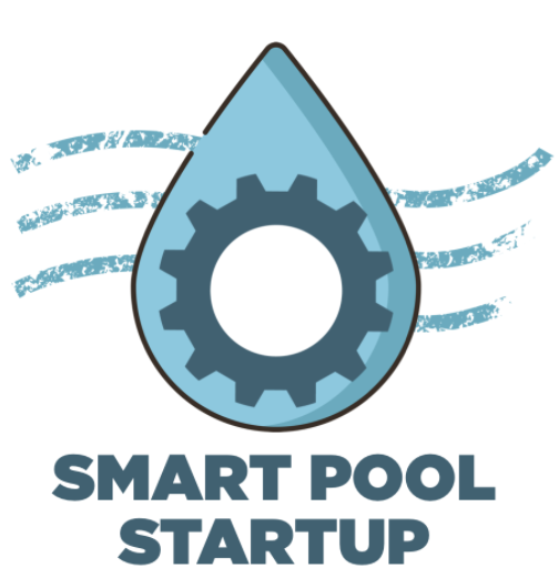 Smart Pool Startup Is Offering Its Clients The Opportunity To Start A Successful Pool Business In The Next 30 Days