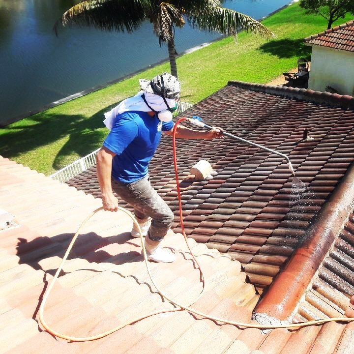 A&D Pressure Cleaning Becomes Well-Renowned Soft Washing Specialist in South Florida With 99.9% Effectiveness