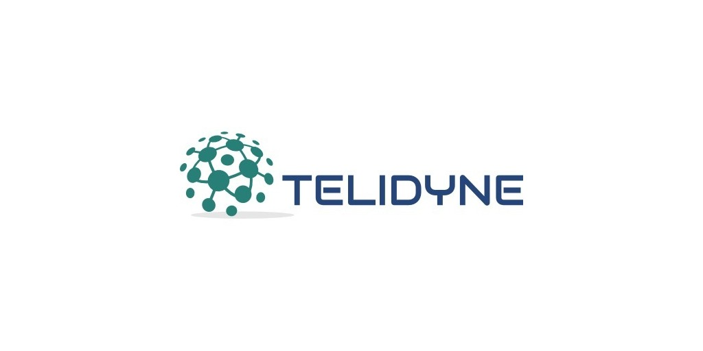 TLDN Telidyne Provides Technology for Mobile Apps to Advance eCommerce with Security; Currently Developing a New App to Detect Coronavirus (COVID-19)