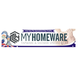 MyHomeWare Ranks as One of the Top High Quality Furniture Suppliers In Australia