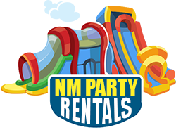 NM Party Rentals Expands to be One-Stop Party Rental Source