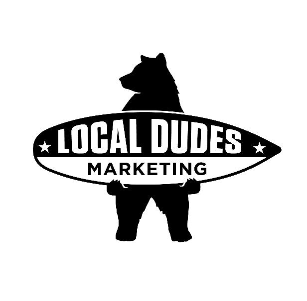 Local Dudes Marketing Offering Free SEO Site Audit During Covid-19