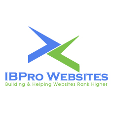 IBPro Websites Solve Local SEO Needs with Its Complete SEO Services in Dallas Area