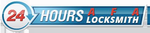 AFA Locksmith Birmingham Alabama: The Most Professional and Reliable Locksmith Everyone Can Trust in Alabama