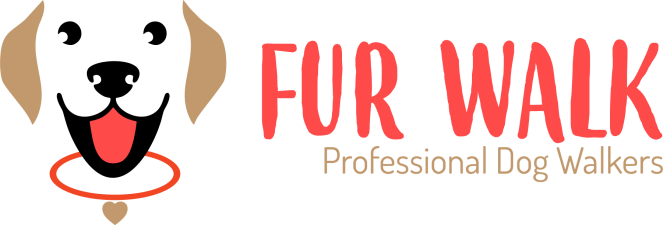 Fur Walk, A New Professional Dog Walking Company in Las Vegas; The Best People to Call for Great Pet Service.