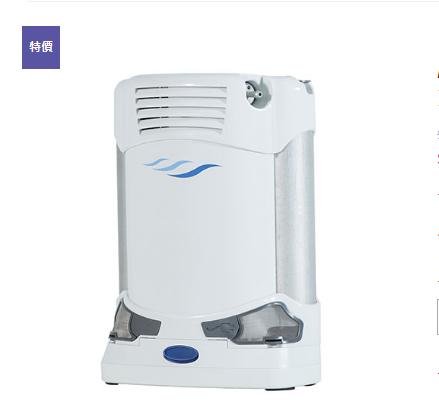 Cpappal.Com: The Leading Online Sleep Apnea Equipment Provider Today