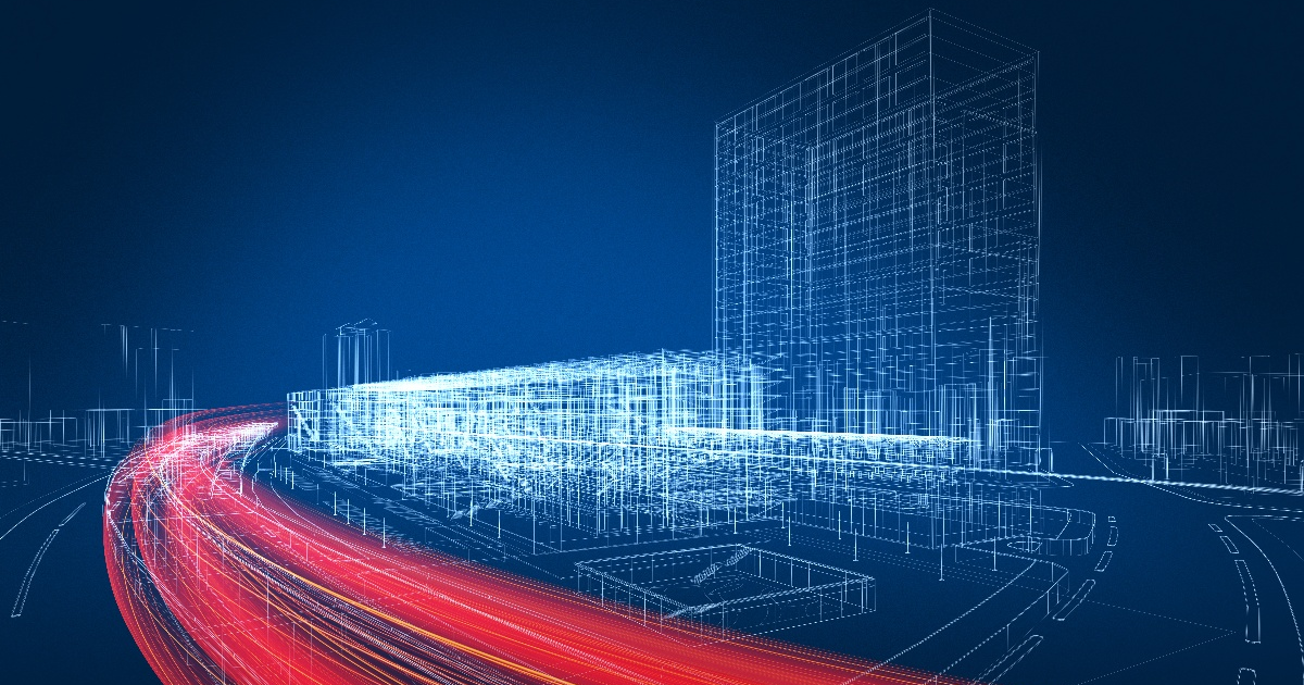 Building Information Modeling (BIM) Market 2020 By Technology, Share, Size, Demand, Opportunity, Projection Analysis Forecast Outlook 2026
