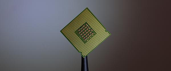 IoT Microcontroller 2020 Market Segmentation, Application, Technology & Market Analysis Research Report To 2026