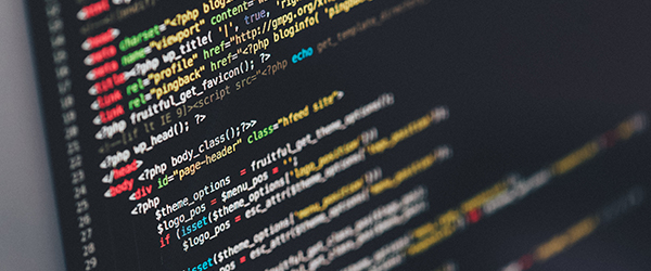 Encryption Software Market 2020 Global Analysis, Research, Review, Applications And Forecast To 2026