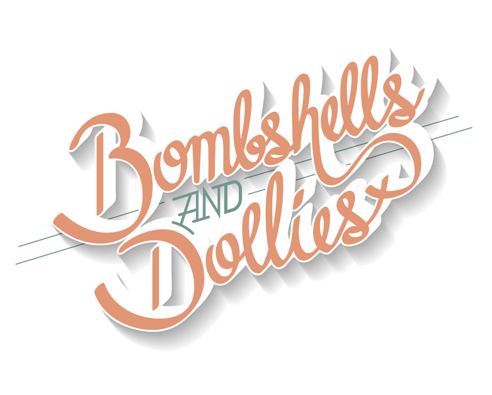 Review: 'Bombshells and Dollies' - Warriors in Effort to Define FASHION