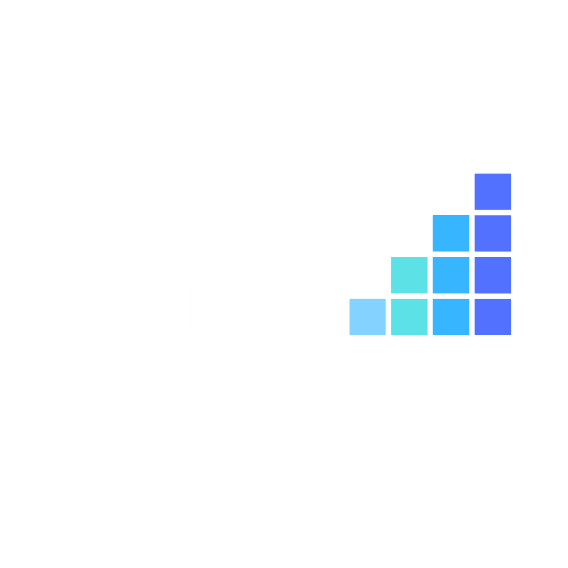 Shoutout Digital, Perth's Quickly Evolving Online Marketing Agency, Goes Online