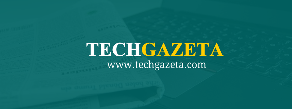 TechGazeta Launches Online Platform To Provide Tech News And Articles For A Global Audience