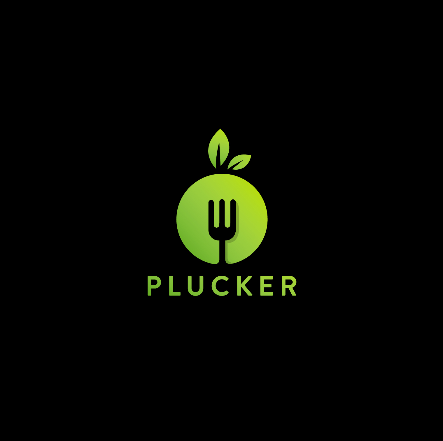 Plucker LLC Becomes the First Black-owned Food Delivery Service in New York