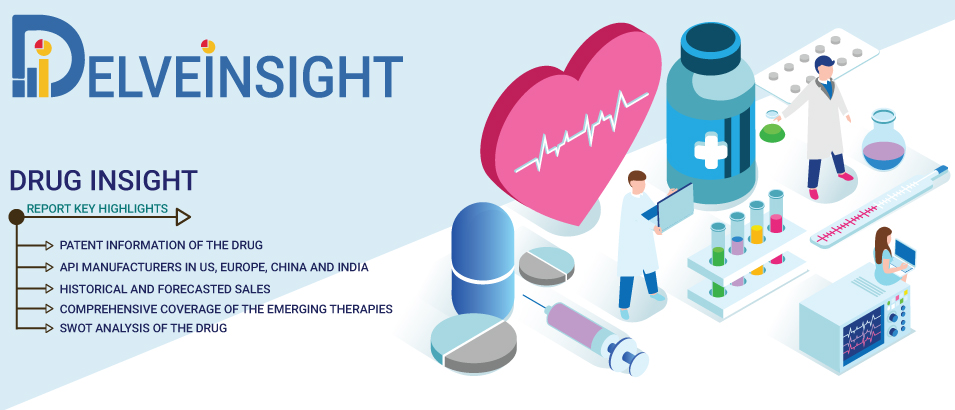 Anemia In Chronic Kidney Disease Pipeline Insights: Emerging therapies impact the market outlook