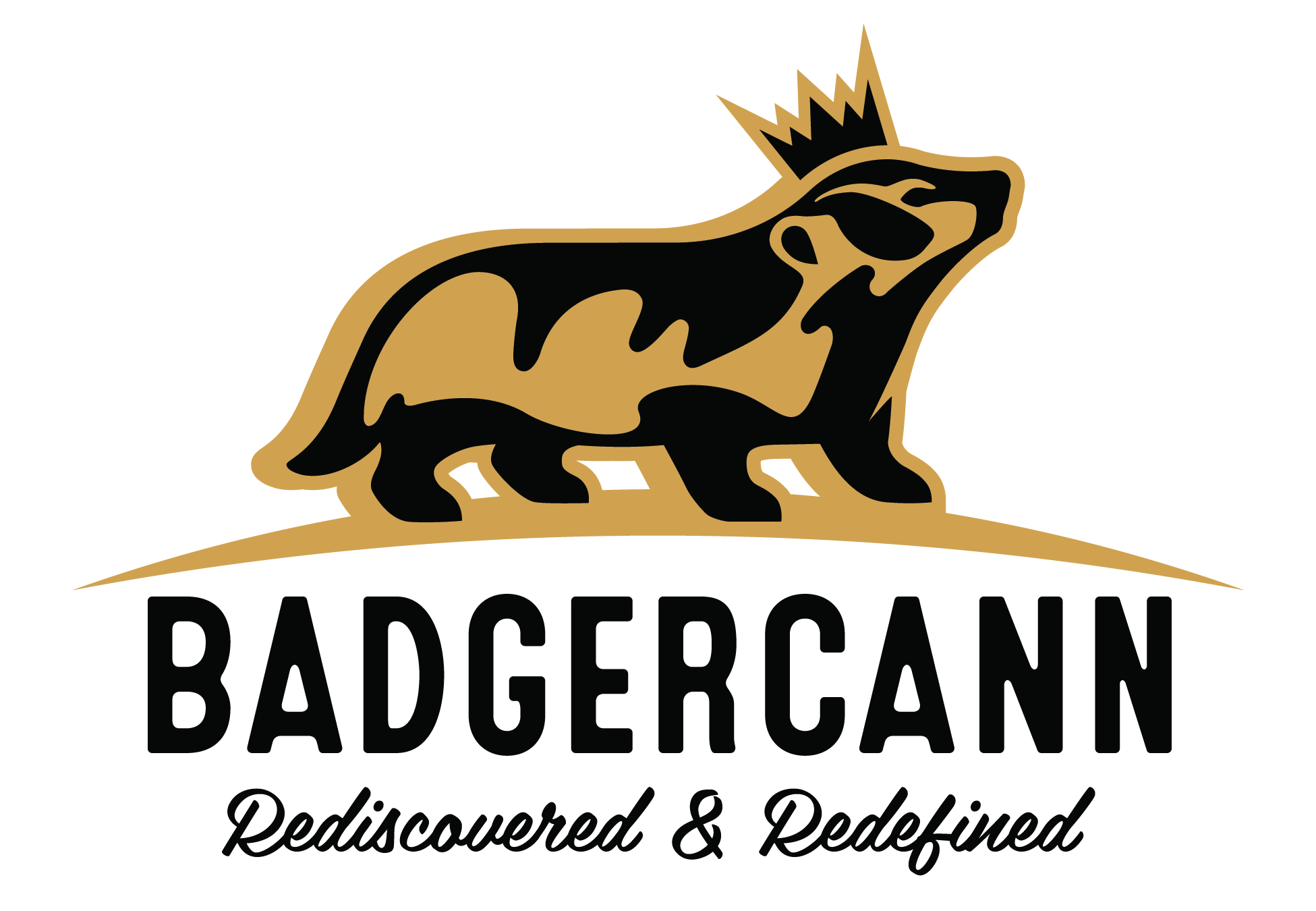Badgercann is now offered Nationwide Through Mr. Checkout's Direct Store Delivery Distributors