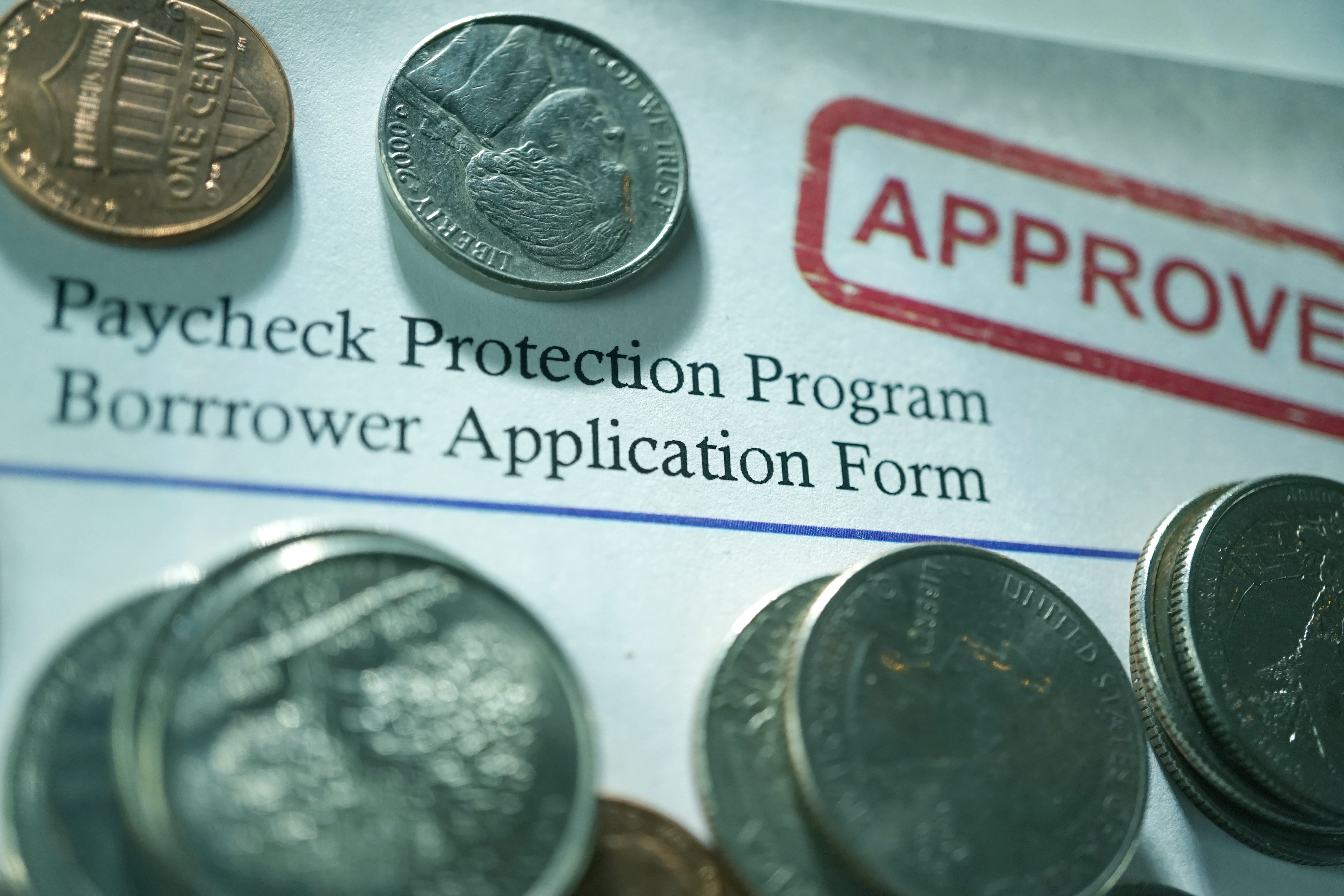 Blackhawk Financial Advisor Is Offering Comprehensive Guidelines To Help Business Owners Get Their Paycheck Protection Program Loan Approved