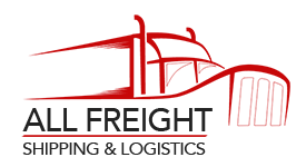 All Freight Shipping & Logistics Offers One-Stop Services for Transport and Warehousing Needs