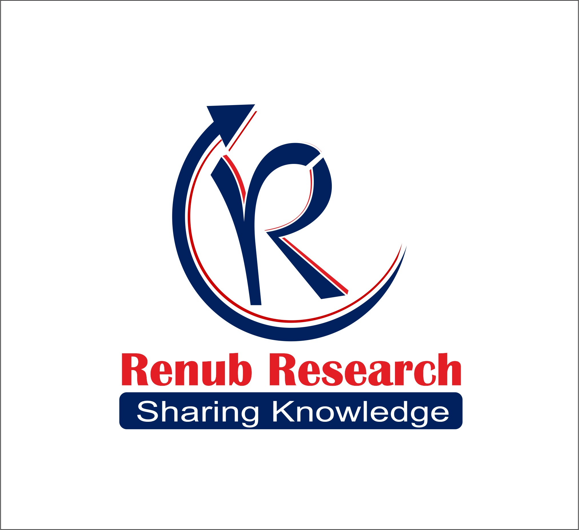 Global Molecular Diagnostics Market is anticipated to cross USD 22 Billion by the end of year 2025 - Renub Research