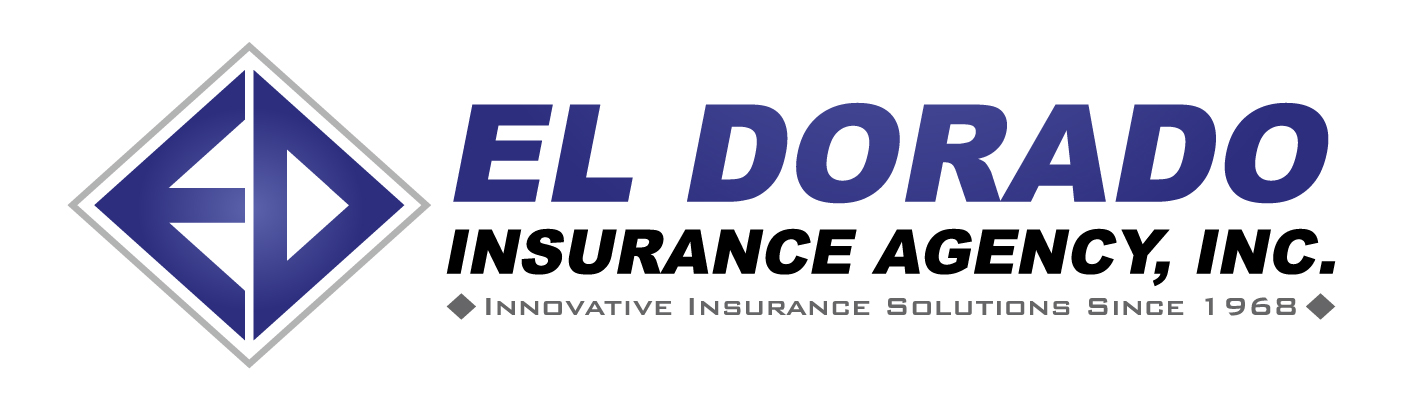 El Dorado Insurance Recognized as Specialized Experts for Hospitality Insurance
