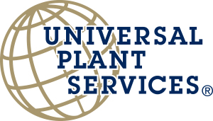 Universal Plant Services Offers One of The Most Extensive Parts Inventories in the US for Industrial Plants