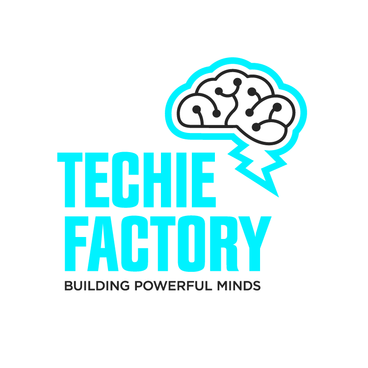 """Techie Factory is Partnering With The Bureau of Magic (BoM) To Bring The Excitement Of Coding and Technology To Kids Through The Award-winning """"Lost in Oz"""""""
