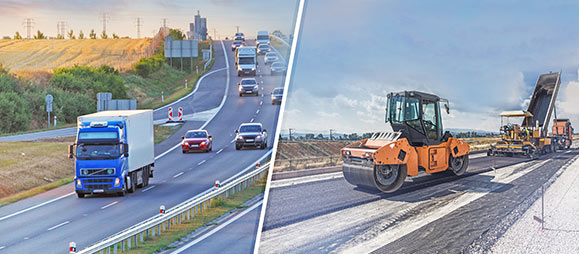 Commercial Vehicle & Off-Highway Radar Market Projected to Reach $831 million by 2027