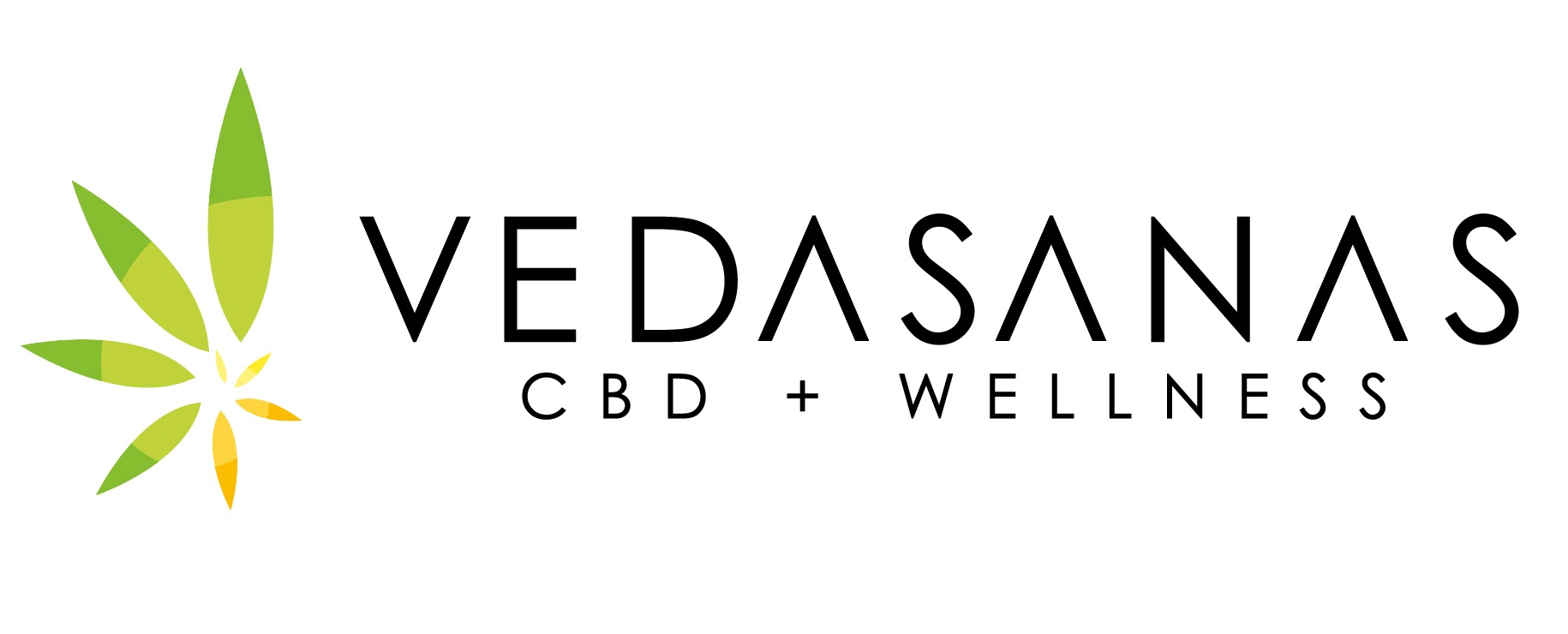 Outbreaks can be stressful Affirms CDC Many Turning to Vedasanas CBD