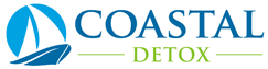 Coastal Detox - Florida's Most Comfortable State of the Art Facility for Drugs & Alcohol Treatments