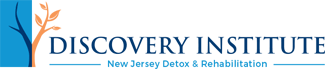 50 Years Old The Discovery Institute Helps Individuals and Families Recover from Addictions