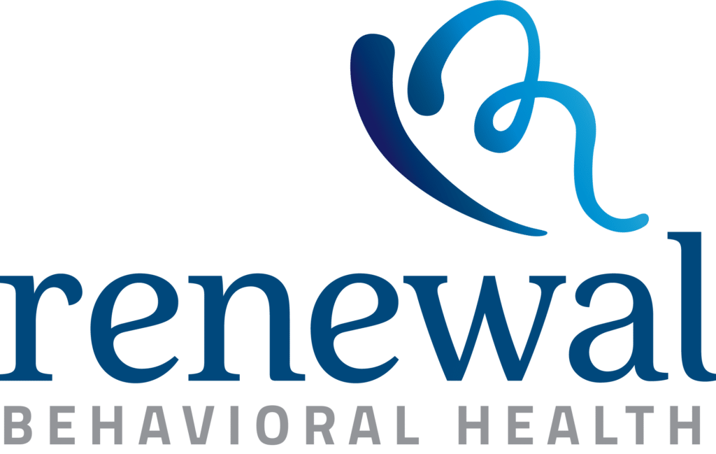 Get the Mental Health Treatment at Renewal Health Group in Los Angeles