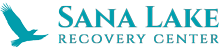 Get Treated in a Luxurious Manner at Sana Lake Recovery Center