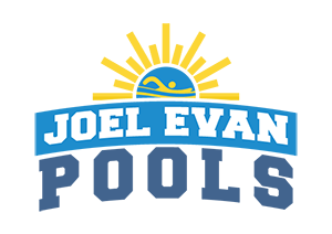 Spongy Swimming Pool Design and Construction Experience with Joel Evan Pools - Given a Try & Become a Permanent Client