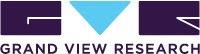 Smart Washing Machine Market To Witness Incredible Enlargement By 2027 | Key Investors: Honeywell International Inc.; Koninklijke Philips N.V.; Sunbeam Products, Inc.