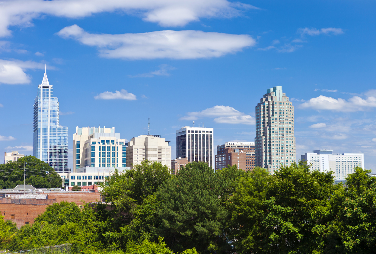 K-38 Consulting Launches Raleigh, NC CFO Services to the Life Sciences Sector