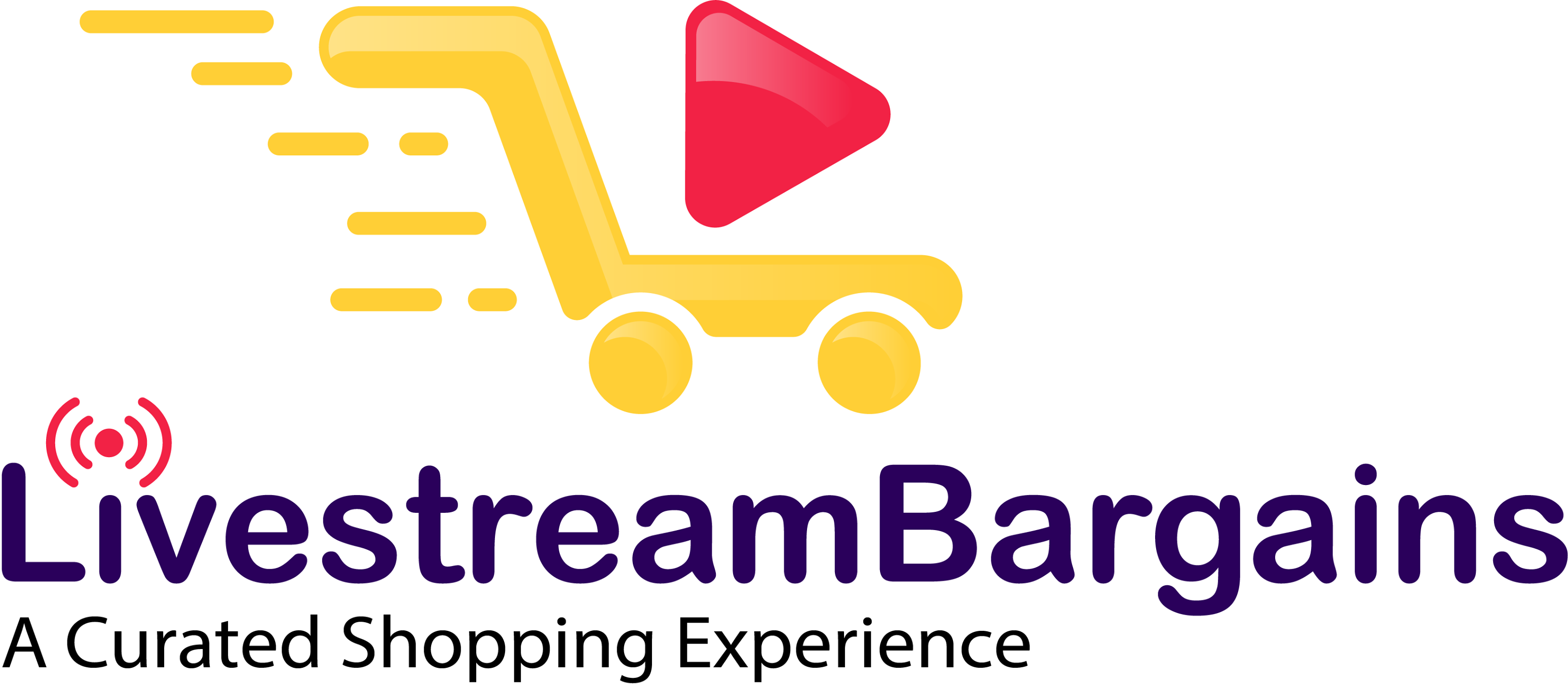 Livestreambargains Launches a New Service to help Independent Jewelry Retailers Increase Sales