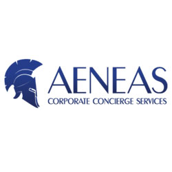 AENEAS Corporate Services LLC Becomes the One-Stop-Shop for a Number of Fiduciary Services