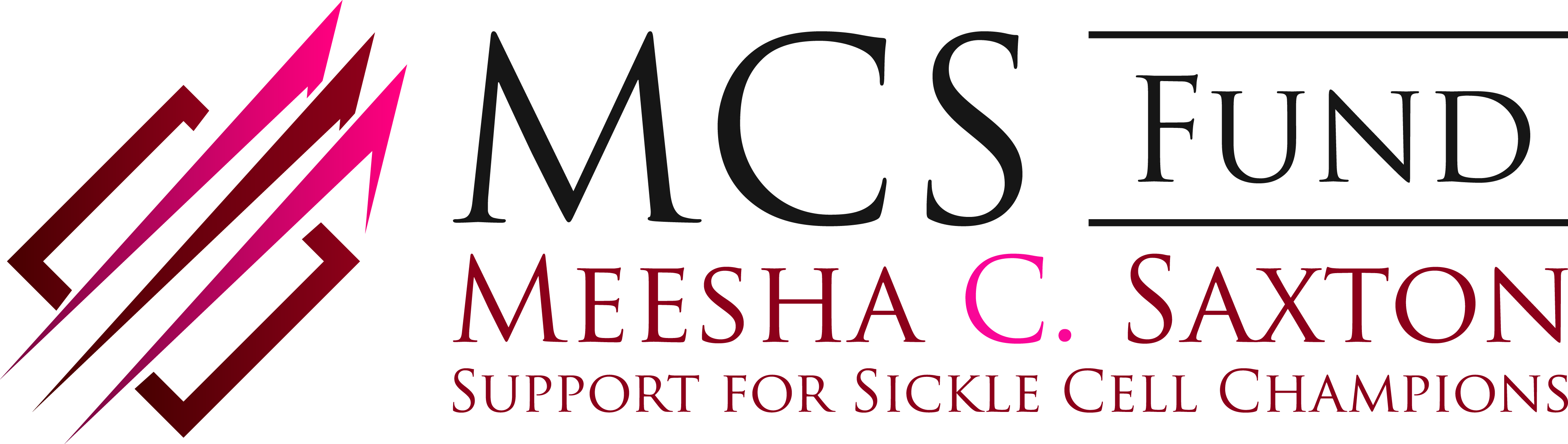 "Meesha C. Saxton Fund to hold ""Virtual GOSPEL EXTRAVAGANZA 2020"" on WORLD SICKLE CELL DAY"