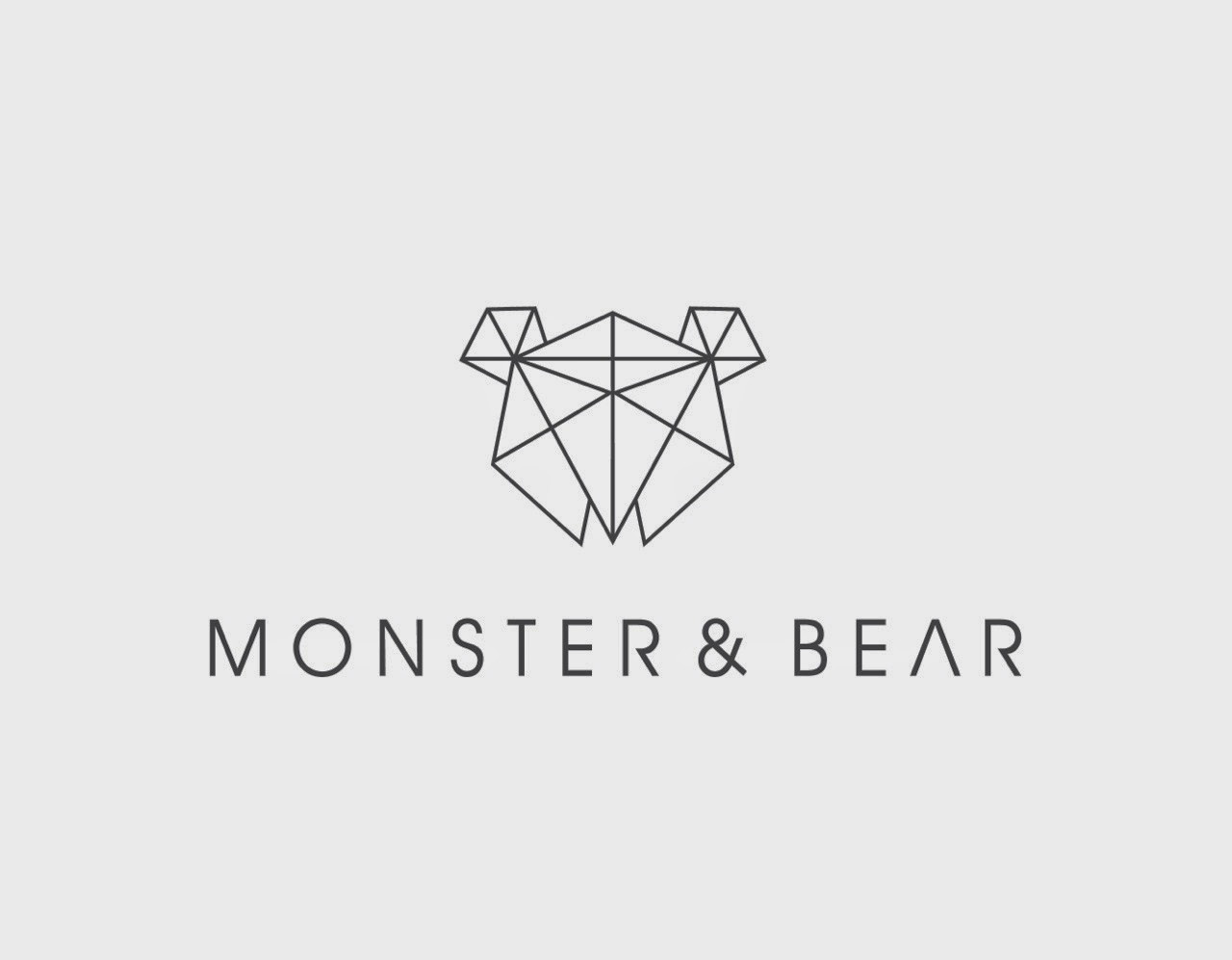 Monster & Bear a Video Production Company have launched a system to complete film and video production during Covid-19 lockdown