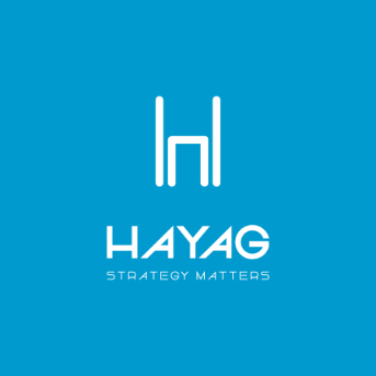 Two New Automated Compliance Tools launched by HAYAG
