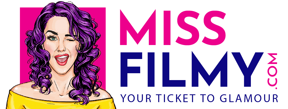 MissFilmy.com, Premiere Bollywood Portal Gaining Massive Global Popularity