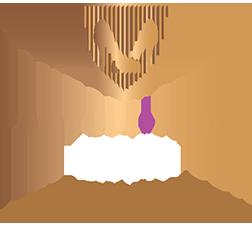 Pantofi.Moda announces the new 2020 summer collection