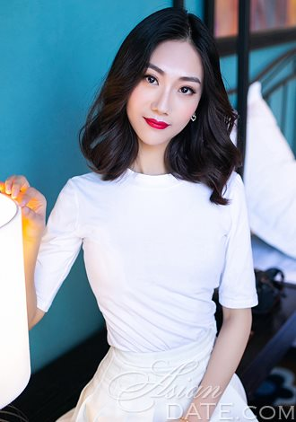 AsianDate Experiences Substantial Boost in Membership and Dating Activity as the Global Lockdown Sees Members Increase Their Search for Love