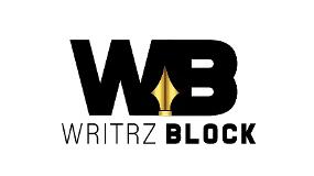 "James ""Gotti"" Floyd challenges artists' creativity with The Writrz Block app"