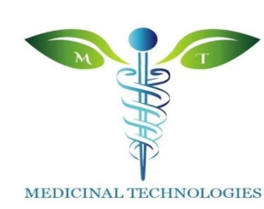 Biomedicine Prevails For Endometriosis: Endogen - The Final Resolution
