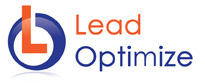Lead Optimize Outsourced Marketing Moves Into Denver, Colorado